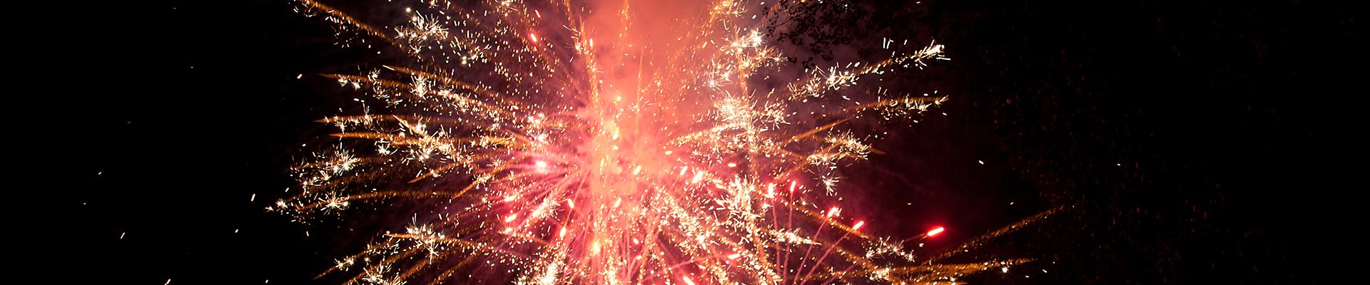 Foc De Artificii Pret Artificii Nunta Oferta Focuri De Artificii